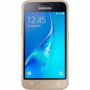 ремонт Samsung Galaxy J1 J100H: замена стекла, экрана киев украина фото