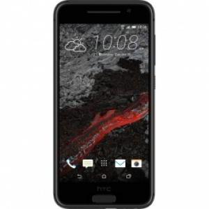 ремонт HTC One A9, замена стекла, замена экрана