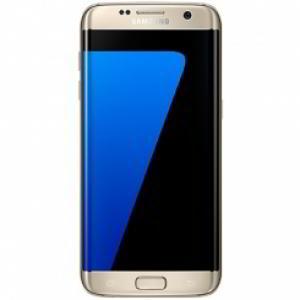 ремонт Samsung Galaxy S7 Edge: замена стекла, экрана киев украина фото