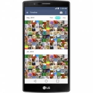 ремонт LG G4 H818, замена стекла, замена экрана