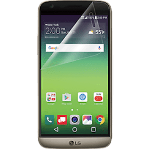 ремонт LG G5: замена стекла, экрана киев украина фото