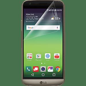 ремонт LG G5, замена стекла, замена экрана