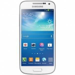 ремонт Samsung Galaxy S4 mini i9192: замена стекла, экрана киев украина фото