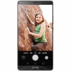 ремонт Huawei Mate 8: замена стекла, экрана киев украина фото