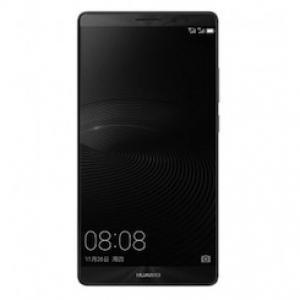 ремонт Huawei Mate 9, замена стекла, замена экрана