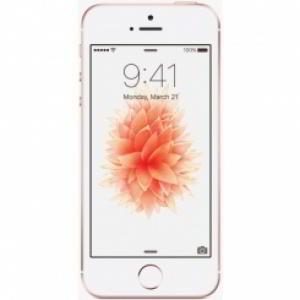 ремонт iPhone SE, замена стекла, замена экрана