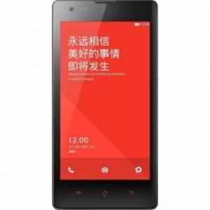 ремонт Xiaomi Redmi 1S, замена стекла, замена экрана