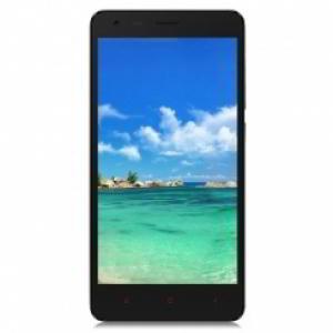 ремонт Xiaomi Redmi 2 Pro: замена стекла, экрана киев украина фото