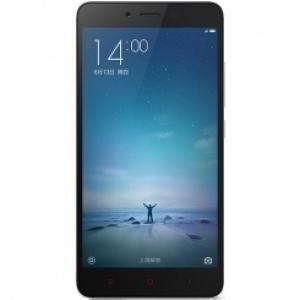 ремонт Xiaomi Redmi Note 3 Pro: замена стекла, экрана киев украина фото