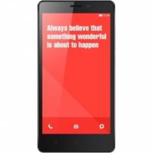 ремонт Xiaomi Redmi Note: замена стекла, экрана киев украина фото