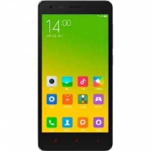 ремонт Xiaomi Hongmi Red Rice: замена стекла, экрана киев украина фото