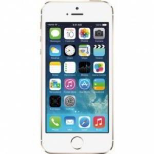 ремонт iPhone 5s, замена стекла, замена экрана