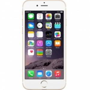 ремонт iPhone 6: замена стекла, экрана киев украина фото