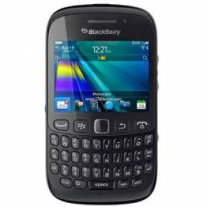 ремонт Blackberry Curve 9220, замена стекла, замена экрана