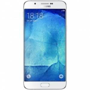 ремонт Samsung Galaxy A8 SM-A800F: замена стекла, экрана киев украина фото