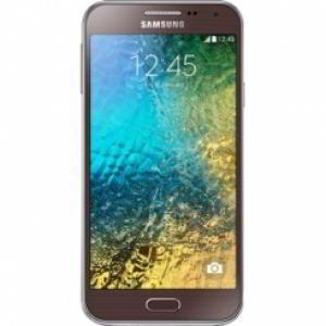 ремонт Samsung Galaxy E5: замена стекла, экрана киев украина фото