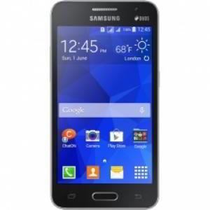 ремонт Samsung Core 2: замена стекла, экрана киев украина фото
