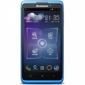 ремонт Lenovo S890: замена стекла, экрана киев украина фото