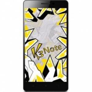 ремонт Lenovo K3 Note A7000: замена стекла, экрана киев украина фото