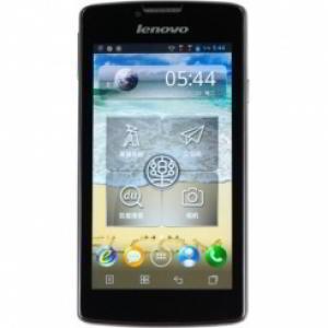 ремонт Lenovo S870: замена стекла, экрана киев украина фото