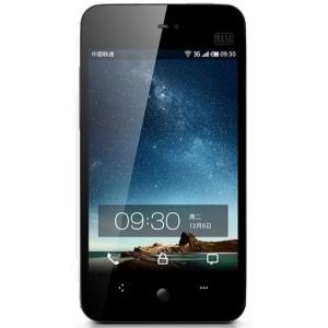 ремонт Meizu MX: замена стекла, экрана киев украина фото