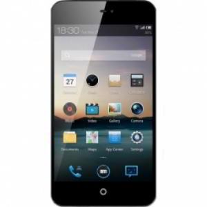 ремонт Meizu MX2: замена стекла, экрана киев украина фото