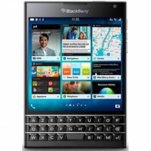 ремонт Blackberry Passport, замена стекла, замена экрана