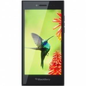 ремонт Blackberry Leap, замена стекла, замена экрана