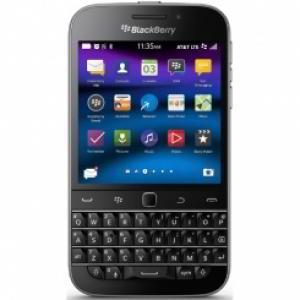 ремонт Blackberry Q5 Classic, замена стекла, замена экрана