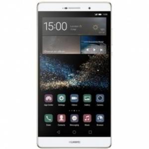 ремонт Huawei P8 Max: замена стекла, экрана киев украина фото