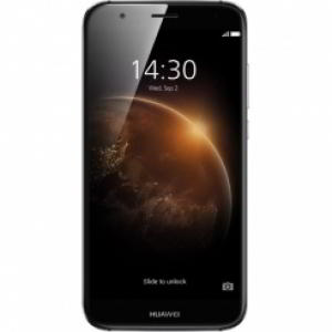 ремонт Huawei G8, замена стекла, замена экрана
