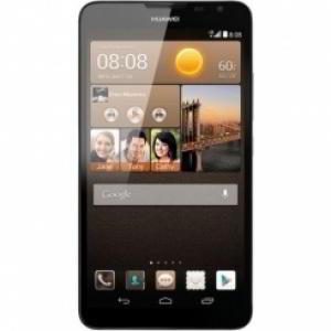ремонт Huawei Honor 6: замена стекла, экрана киев украина фото