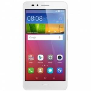 ремонт Huawei Honor 5X GR5, замена стекла, замена экрана