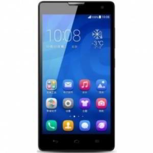 ремонт Huawei Honor 3C: замена стекла, экрана киев украина фото