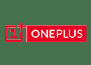 ремонт OnePlus: замена стекла, экрана киев украина фото