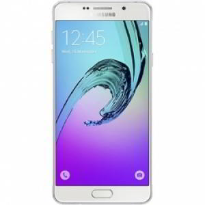 ремонт Samsung Galaxy A7 (2016) SM-A710: замена стекла, экрана киев украина фото