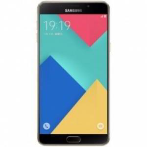 ремонт Samsung Galaxy A9 (2016) SM-A9000: замена стекла, экрана киев украина фото
