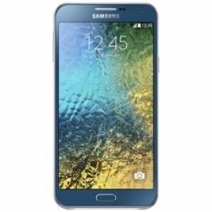 ремонт Samsung Galaxy E7: замена стекла, экрана киев украина фото