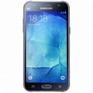 ремонт Samsung Galaxy J5 (2016) SM-J510H: замена стекла, экрана киев украина фото