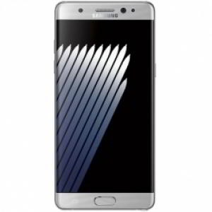 ремонт samsung galaxy Note 7, замена стекла, замена экрана