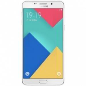 ремонт Samsung Galaxy A9 (2016) SM-A9100: замена стекла, экрана киев украина фото