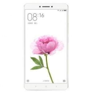 ремонт Xiaomi Mi Max, замена стекла, замена экрана
