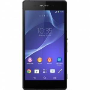 ремонт Sony Xperia Z2, замена стекла, замена экрана