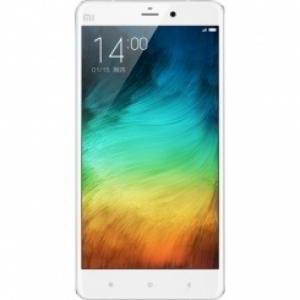 ремонт Xiaomi Mi Note, замена стекла, замена экрана
