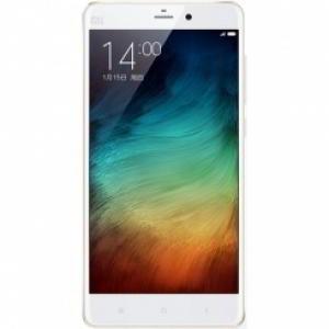 ремонт Xiaomi Mi Note Pro, замена стекла, замена экрана