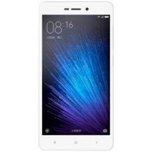 ремонт Xiaomi MI2 (Mi2S): замена стекла, экрана киев украина фото