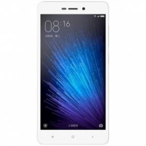 ремонт Xiaomi Redmi 3X, замена стекла, замена экрана