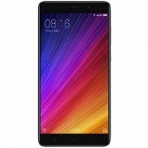 ремонт Xiaomi Mi5S Plus, замена стекла, замена экрана