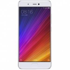 ремонт Xiaomi Mi5S, замена стекла, замена экрана