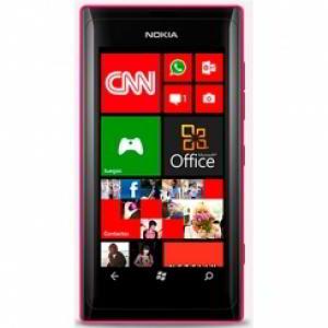 ремонт Nokia Lumia 505: замена стекла, экрана киев украина фото
